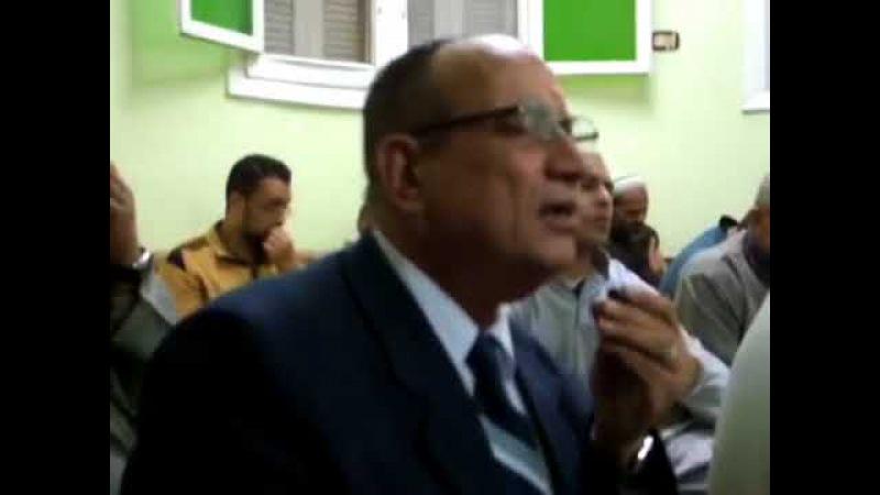 الشيخ محمد فوزى 2017 11 30 والمولد النبوى عند الشي1582