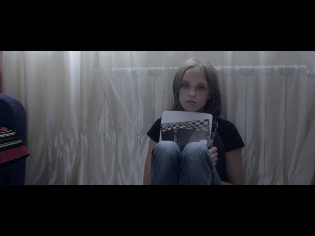 Я НЕ ХОЧУ ЖИТЬ! МЕНЯ ВСЕ ДОСТАЛО! (социальный ролик против суицида подростков)