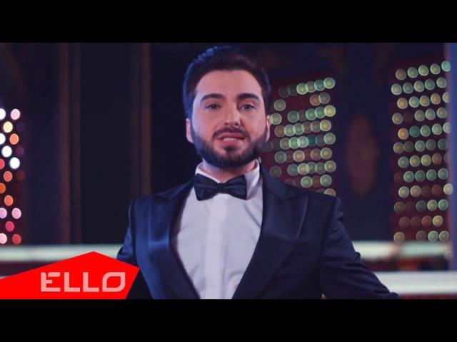 Yunus Pers feat. Shamkhan Daldaev - Padishah