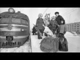 Тула и туляки. Фотографии советского периода.. Soviet Tula - Photostream..