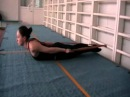 Preliminary exercises for Figures in Gym exercises AG 13-15
