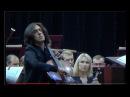 Арам Хачатурян, концерт для виолончели с оркестром - ЯН МАКСИН и Томский академический симфонический оркестр