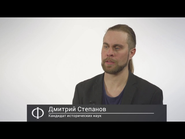 Романовы и Рюриковичи: в чем разница?
