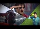 Tüyleri diken diken eden Zeytin Dalı Marşı ! YouTube