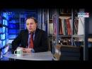 Кафедра как на государства влияют глобальные проблемы человечества
