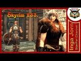The Elder Scrolls V Skyrim + SkyRe #233