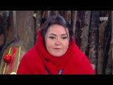 Дом-2: Черно или Филиппова? из сериала Дом-2. Город любви смотреть бесплатно видео ...