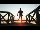 What Is Love Haddaway Shuffle Dance with Lyric in Full HD