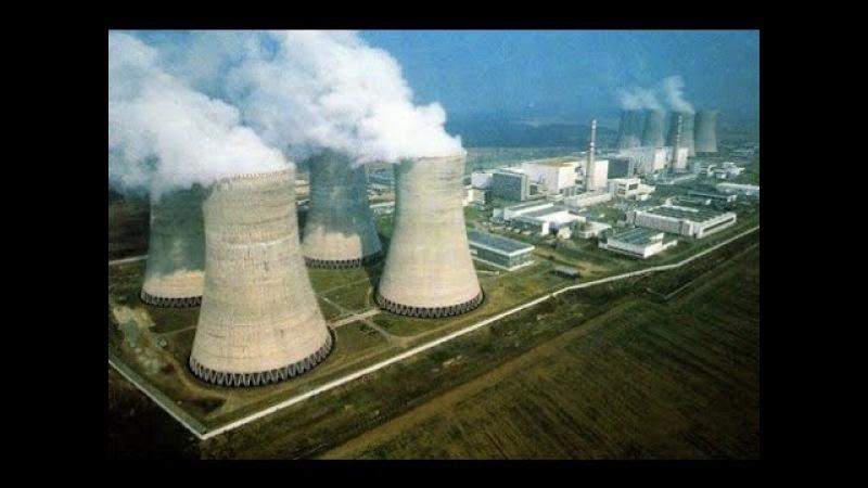 Ядерная энергетика и ее Альтернатива. zlthyfz ythutnbrf b tt fkmnthyfnbdf.