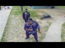 C Struggs Ft Scrilla Same Nigga Music Video Shot By Street Classic Films
