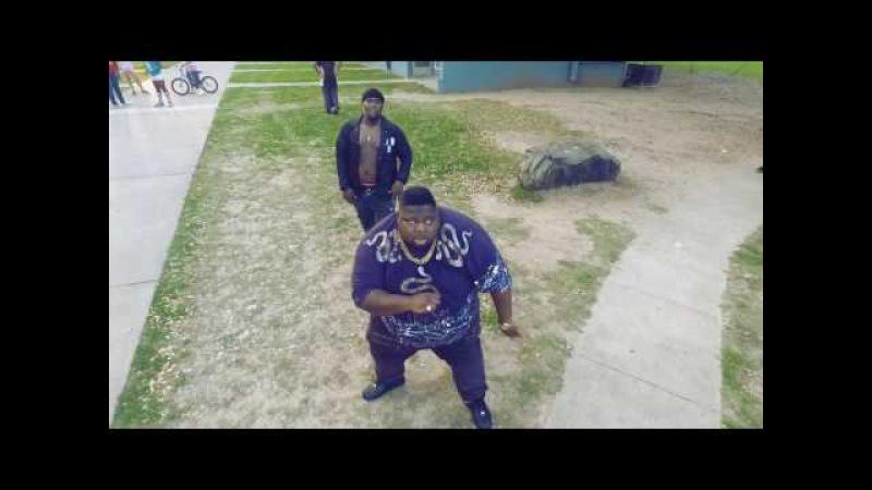 C Struggs Ft. Scrilla - Same Nigga (Music Video) Shot By: Street Classic Films