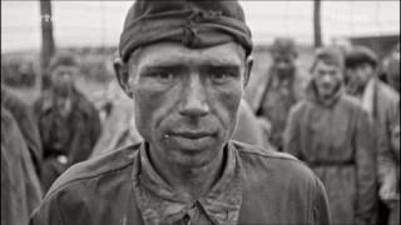 Stalins Rache Die Angst der Sieger vor der Heimkehr