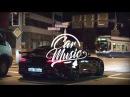 Stromae - Alors On Danse (Dubdogz Remix) (Bass Boosted)