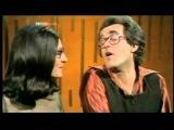 Nana Mouskouri &amp Michel Legrand I Will Wait For You Les Parapluies De Cherbourg