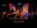 Tomasz Stanko Quartet - club Jazz L' F - 2012