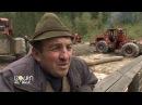 Izolaţi în România Cătunele Aspra şi Valea Morii din Maramureş @TVR1
