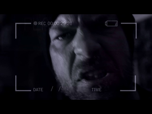 Kαταχανάς Drem Ρέμιξ Θύτης Zoυμπάς Vine 95 Johnie B Στιχοπαθήs - KNK (Official video)