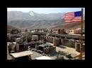 Даже не думай cтpeлять в американский флаг
