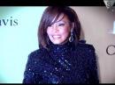 Уитни Хьюстон. Величайшая любовь 2012 Светлой памяти американской певицы