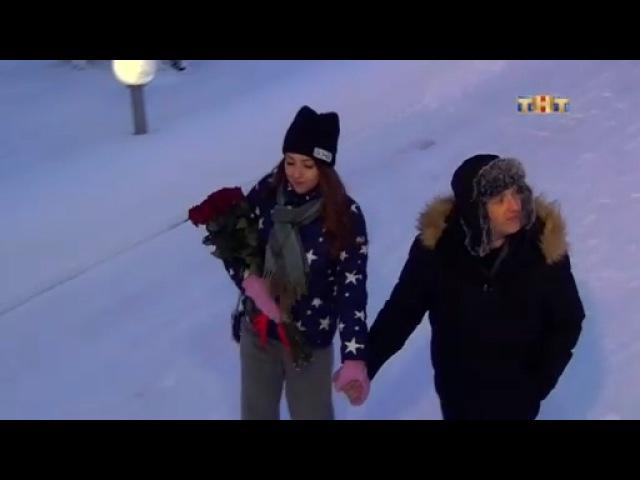 Программа Дом-2. Lite 76 сезон 14 выпуск — видео, !