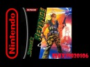 NES Snake's Revenge rus longplay 87