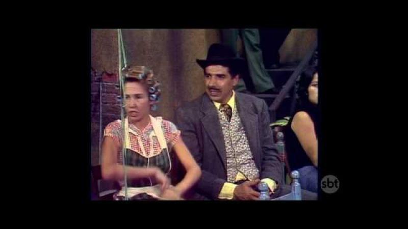 Chaves - Um festival de vizinhos (1976)