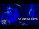 The Neighbourhood: Scary Love