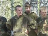 Soviet soldiers ww2 devoted ... Воинам северно-западного фронта...