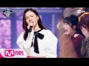 [ICSYV 5] 눈물펑펑.. 걸그룹 연습생 재일교포 3세 '꽃길' 180223 EP.4