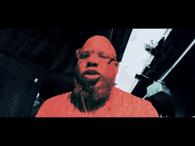 MEYHEM LAUREN DJ MUGGS - Murder Rap