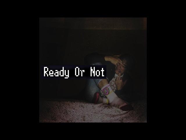 Илья Кулич/EASTERCAKE-Ready Or Not