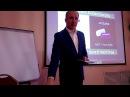 Elev8 Acceler8 Как правильно потреблять продукт Рекомендации от Андрея Шауро