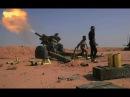 Operation Mayadin ANNA News Documentary PART ONE