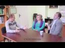 В.А. Ефимов - Беседа с адептами кундалили центра. КОБ и энерго информационное раз