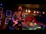Tab Benoit 2017 01 18 Boca Raton, Florida - The Funky Biscuit - Full Show