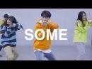 SOME Bolbbalgan4 RAGI choreography Prepix Dance Studio