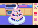 My Bakery Empire Bake, Decorate Serve Cakes Kids Games – Fun Cakes Cooking Games For Girls