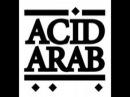 Boyz In The Oud - Cosmique Arabe (Turzi, Judah Warsky, Dj Gilb'r, Adnan Mohamed)