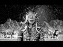 Welcome To Africa II ॐ Tribal Progressive Psytrance Mix ॐ African Trip Set ॐ