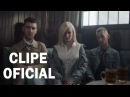 Clean Bandit - Rockabye ft. Sean Paul Anne-Marie (Legendado/Tradução PT-BR) Clipe Oficial