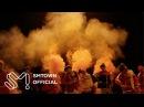 NCT 127 엔시티 127 '無限的我 (무한적아Limitless)' MV 2 Performance Ver.