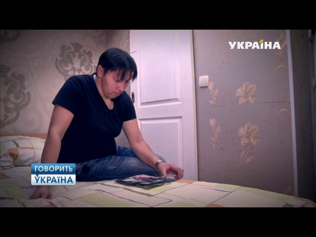 Просто Мария – последняя дочь Розы (полный выпуск) | Говорить Україна