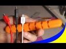 ORICO CBS7 силиконовый органайзер для кабелей с Gearbest