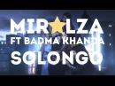 Miralza ft Badma Khanda Solongo MGL RUS subtitles