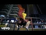 Iggy Azalea - Mo Bounce (Official Music Video)