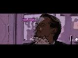 Reservoir Dogs#GTA