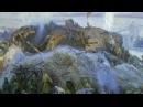 Мирознай - Музей-панорама Сталинградская битва