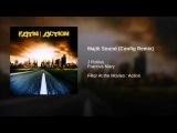 J Rokka & Frances Mary - Majik Sound (Config Remix)