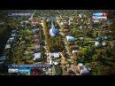 ПАЛЕХ-2017. КРЕСТОВОЗДВИЖЕНСКАЯ ЯРМАРКА