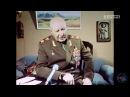 Маршал Баграмян о турецко-армянских битвах в 1918 году